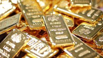 چرا بازار طلا داغ شده است؟