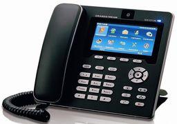 افزایش شدید تماسهای تلفنی برای مقاصد کلاهبرداری!