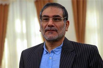 شمخانی: ترامپ را جدی نمیگیریم/ به ایران حمله کنند پشیمان خواهند شد
