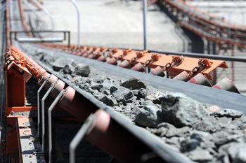 تعلیق عوارض صادرات سنگ آهن تا پایان سال