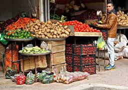 6 روش برای جذب حداکثری ویتامین میوه و سبزیجات