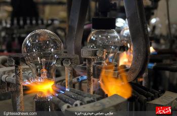 بررسی آخرین نظرسنجی از فعالان اقتصادی ایران درباره آینده