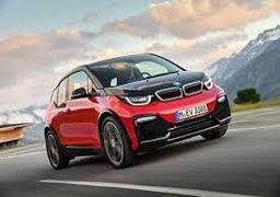 کاهش ۹۴ درصدی فروش خودروی برقی بیامو