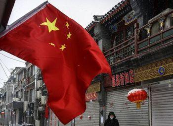 عجیب ترین چیزهایی که فقط در چین می توان دید! +تصاویر