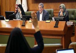 ضرورت دسترسی تهرانیها به تست فوری کرونا به منظور پیشگیری از انتشار