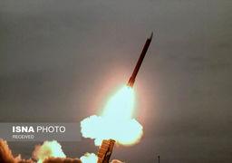 جزئیات ادعای فاکس نیوز درباره برنامه موشکی ایران