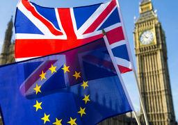 تاثیر برگزیت در مناسبات لندن با تهران / مواضع بریتانیا در صورت وقوع برگزیت