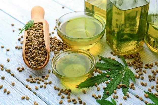 ۱۰ خوراکی ویژه و سرشار از پروتئین گیاهی