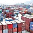 بررسی تجارت ایران و اتحادیه اروپا در نیمه اول ۲۰۱۹؛ آیا قاره سبز از اهداف صادراتی ایران حذف میشود؟