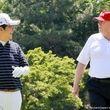 ترامپ: چند سلاح کوچک باعث بیاعتمادی من به کره شمالی نمیشود