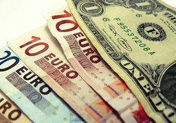 قیمت دلار و طلا در بازار آزاد امروز استانبول جمعه 2 آذر 97
