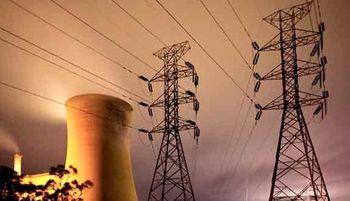 پاکستان از ایران برق وارد میکند/امکان افزایش ۴.۵ برابری تجارت دو کشور