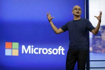 ویندوز 9 در ابزارهای مختلف تغییر شکل می یابد