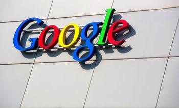 تلاش گوگل برای حذف هزینههای رومینگ بینالمللی