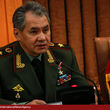 روسیه در خزر پایگاه نظامی مدرن تاسیس میکند