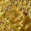 قیمت سکه و طلا امروز ۹۸/۱/۲۶ | رشد یک درصدی نرخها