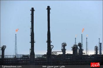 پیشبینی رشد 38 درصدی برای بخش نفت در امسال