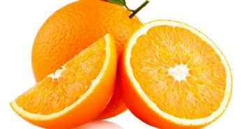 تاثیر عجیب مصرف ویتامین ث بر بیماران کرونا