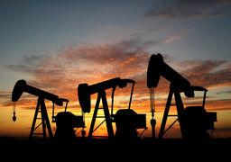 چشمانداز قیمت نفت خام در 2018 صعودی شد