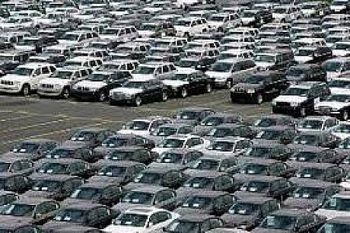 جلسه ویژه خودرویی شورای رقابت برگزار شد/ ۳ شرط جدید خرید خودرو/ تعیین شرط سنی برای خریداران خودرو