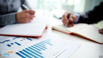 آیا کاهش نرخ سود بانکی محرک تقاضاست؟