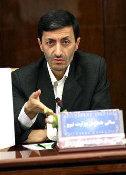 فتاح رئیس کمیته امداد امام خمینی(ره) شد