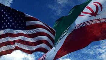 موانع اصلی جنگ ایران و آمریکا