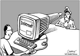 هشدار مدیر عامل شرکت اپل در مورد حریم خصوصی دیجیتال