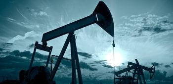 سراب پیشبینی در آشفتهبازار نفت