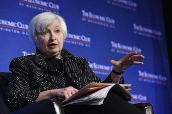 خود را برای افزایش نرخ بهره بانکی در آمریکا آماده کنید
