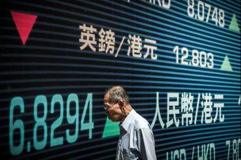 چین در آزمون حمایت واقعی از بخشخصوصی رد شده است