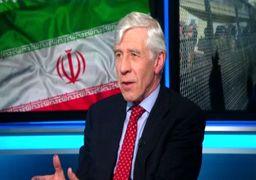 تحریمهای آمریکا به آشوب در ایران نمیانجامد