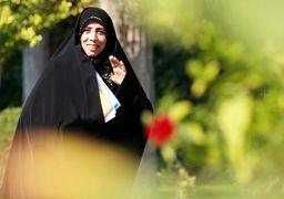 معاون پیشین روحانی دیدن هاله نور دور احمدینژاد را تکذیب کرد