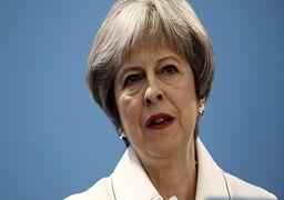 ترزا می از پارلمان انگلیس رأی اعتماد گرفت