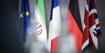 مخالفت آلمان با استفاده آمریکا از «مکانیسم ماشه» علیه ایران
