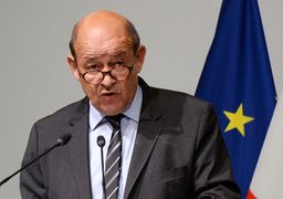 فرانسه خواستار مذاکره در موارد غیرهستهای شد