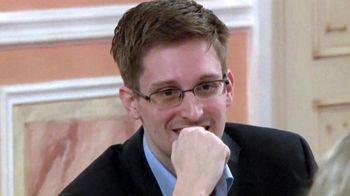 90 درصد جاسوسی های سایبری آمریکا کور و بی هدف است