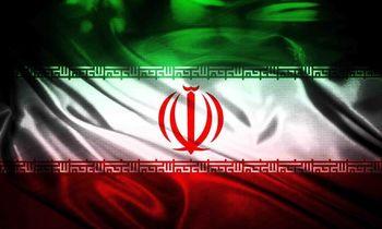واکنش صریح ایران به بیانیه شورای همکاری خلیج فارس