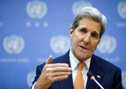 جانکری: پرداخت 150میلیارددلار به ایران ربطی به برجام نداشت/ سپاه بودجه و موشکهایش را پیش از هر توافقی داشته است