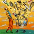 3 عادت مالی ساده که شما را پولدار می کند