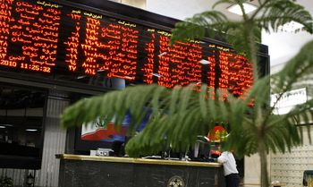 مذاکره بورسیها با مجلس برای عرضه سهام پرسپولیس و استقلال