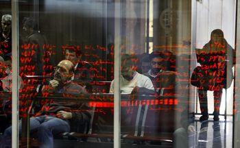 واکاوی اثر سقوط بورس چین در بازارسهام ایران