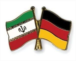 آغاز مذاکرات آب و برق ایران-آلمان