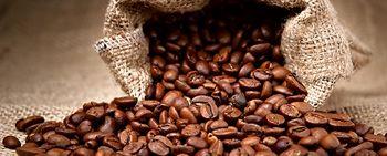 فواید باور نکردنی قهوه