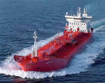 ایران تامین کننده 10 درصد از نفت وارداتی به چین