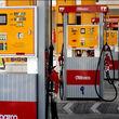 افزایش قیمت بنزین منتفی شد