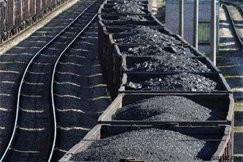 قیمت سنگآهن در بازار چین و روند فعالیتهای تجاری