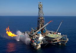 آیا عربستان تنش با قطر را به بازار نفت می کشاند؟