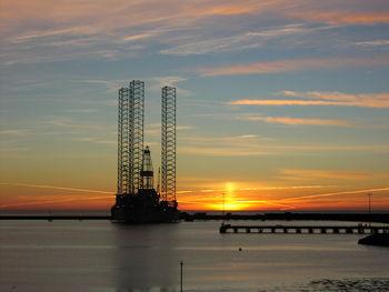 ایالات متحده بزرگ ترین تولیدکننده نفت