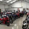 آخرین قیمت برخی موتورسیکلت های موجود در بازار + جدول